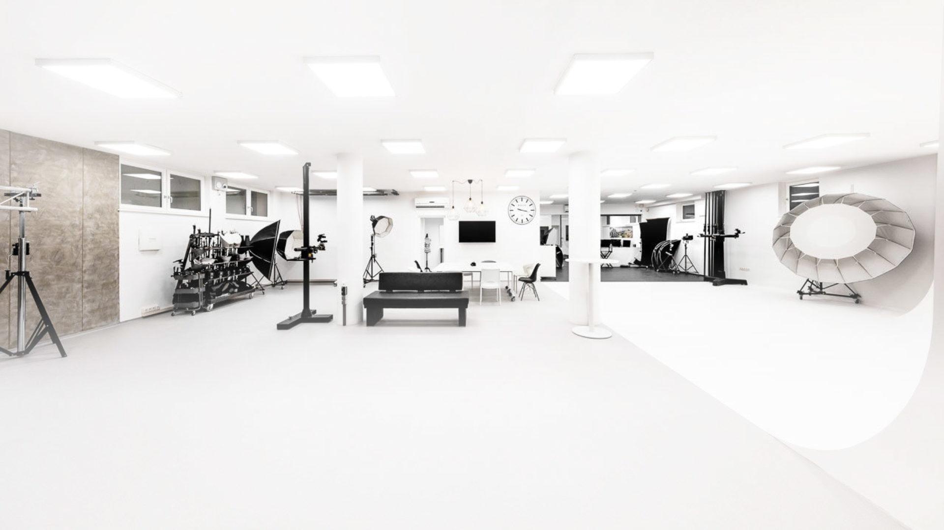 studio-suedtirol.com